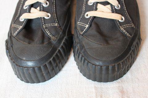 shoe-12.jpg
