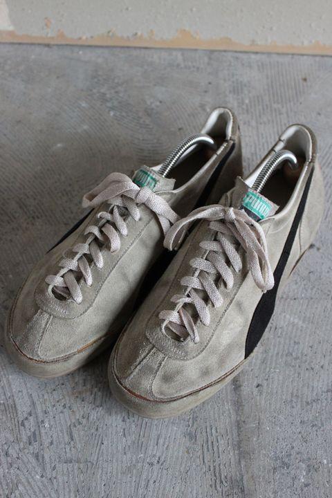 shoe-15.jpg