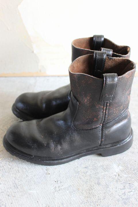 shoe-16.jpg