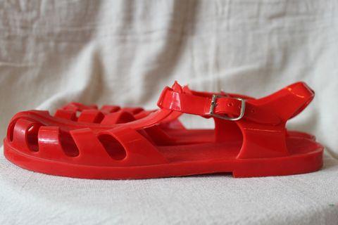 shoe-19.jpg