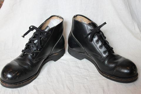 shoe-22.jpg