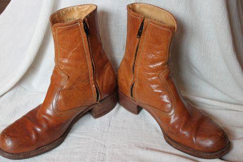 shoe-8_20100618174535.jpg