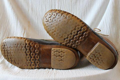 shoe013.jpg
