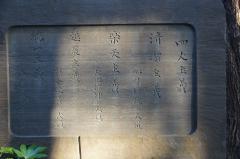 DSC08373.jpg