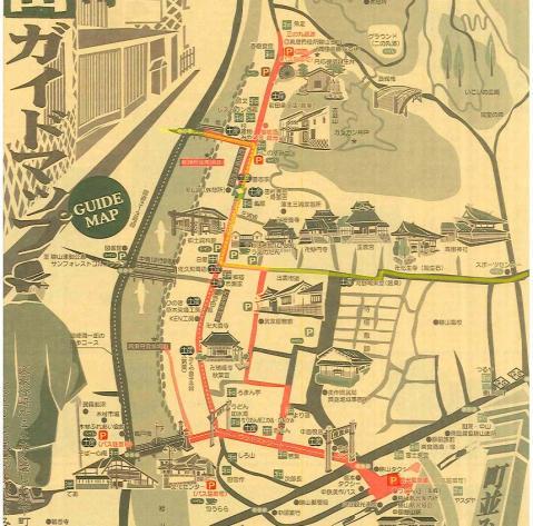 katsuyama-map_20130603120822.jpg