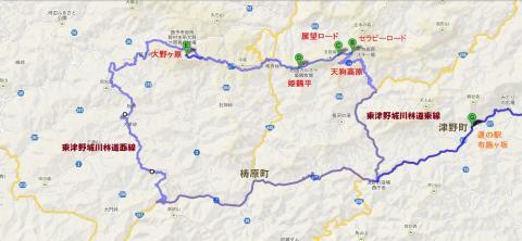 map2_201309240848368ea.jpg