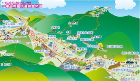 map_20131018201602dd7.jpg
