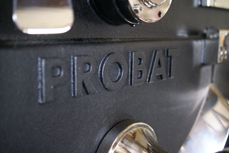 probat9.jpg