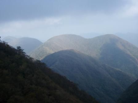 20111016御座峰006