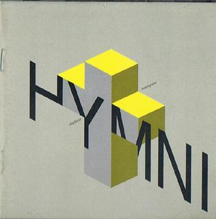 Hymni.jpg