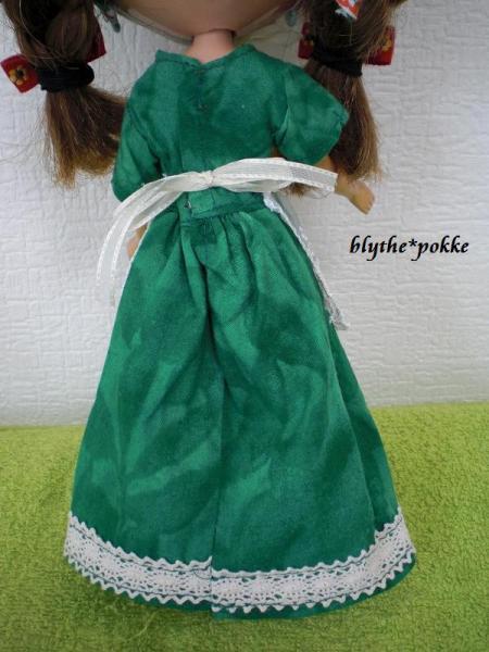sis-midorizukin (12)