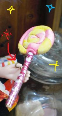 s-sis-candy (7)