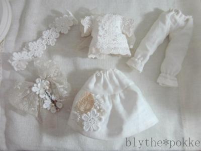la fleur blanche6
