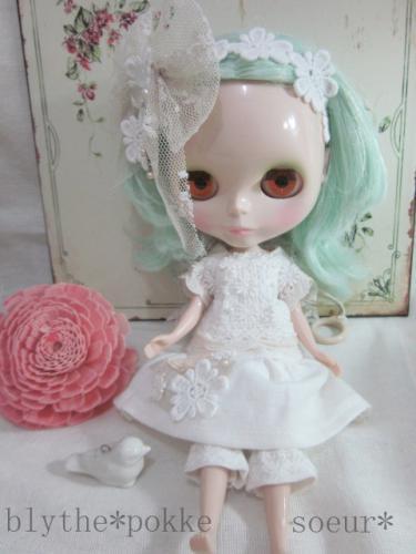 la fleur blanche5