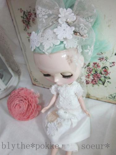la fleur blanche4