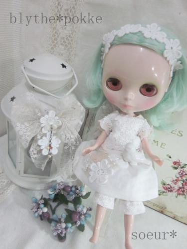 la fleur blanche3
