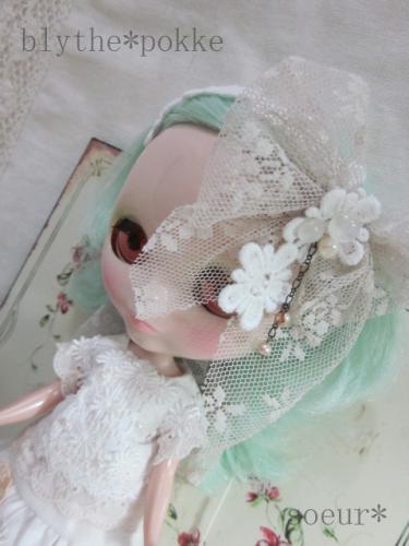 la fleur blanche2