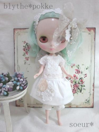 la fleur blanche1