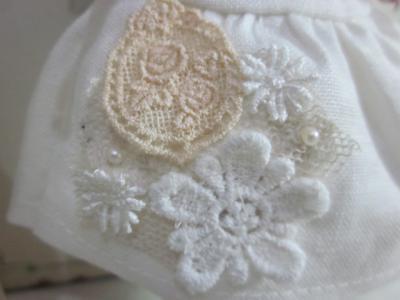 la fleur blanche7