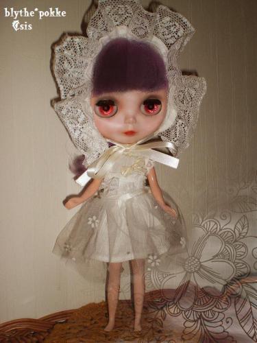 s-sis-babybird (3)