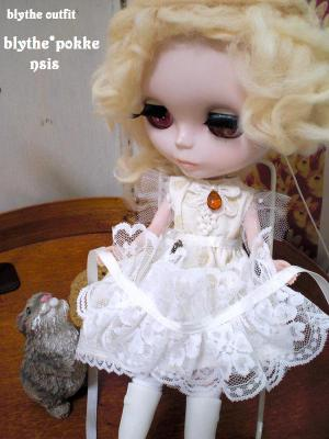 sis-creamcheese (2)