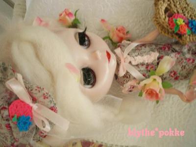 sis-pink-pf (6)