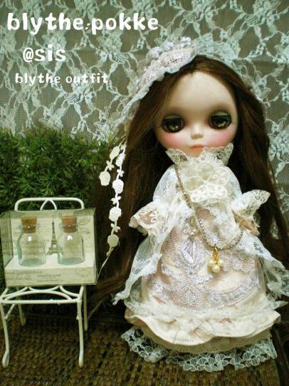 s-001_20111008212508.jpg