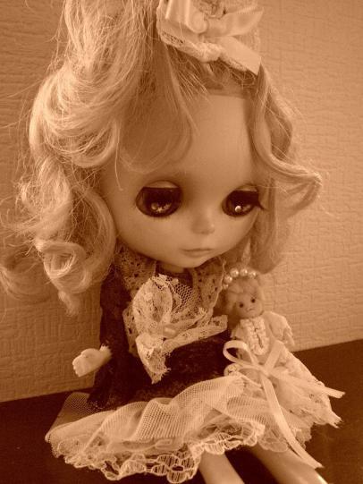 s-010_20111213200449.jpg