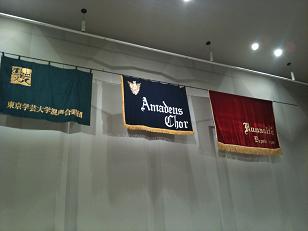 IMG_0192改変