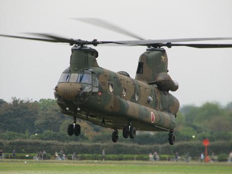 CH-47J_2.jpg
