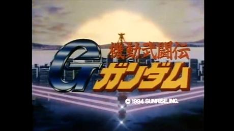 g_gun03.jpg