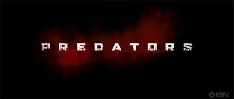 predetor02.jpg