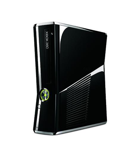 xbox36001.jpg