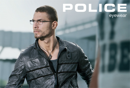 police-model.jpg