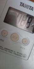 20141103のコピー