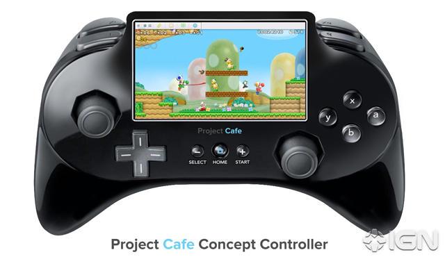 ProjectCafe.jpg