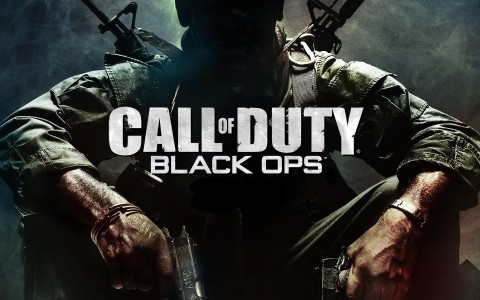 call_of_duty_black_ops1-480x300.jpg