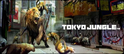 feature-Tokyo-Jungle-1_convert_20110526193332.jpg