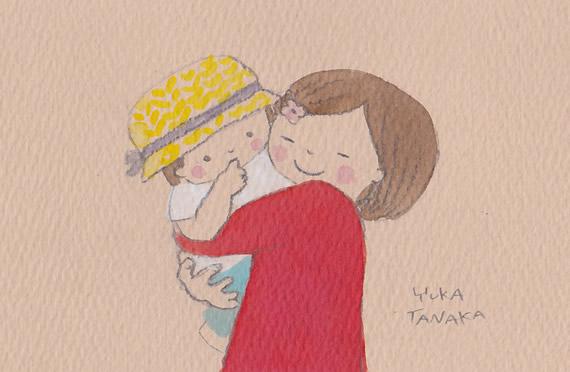 BABYとわたし03