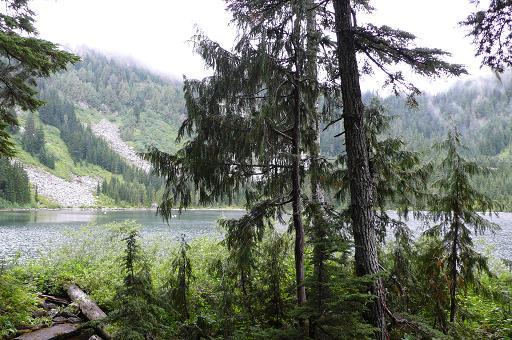 eagle lake8