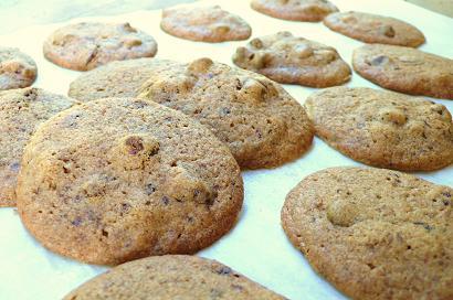 モカクッキー2