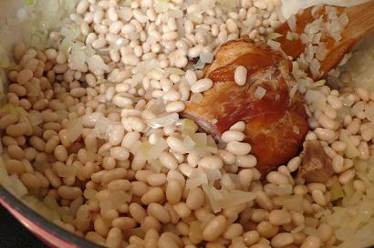 bakedbeans4.jpg