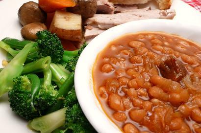 bakedbeans7.jpg