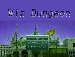 WIZ2-1.jpg