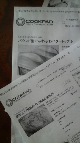 s-2010061306430000.jpg