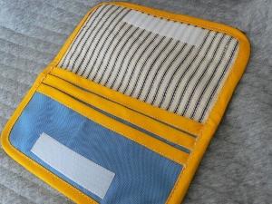 P1110342 (300x225)