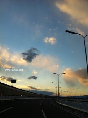 2013:01:05 IMG_3357 のコピー
