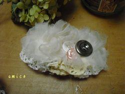 2012_0121_132056-CIMG1742.jpg