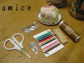 2012_0124_115152-CIMG1749.jpg