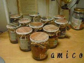 2012_0124_115407-CIMG1750.jpg